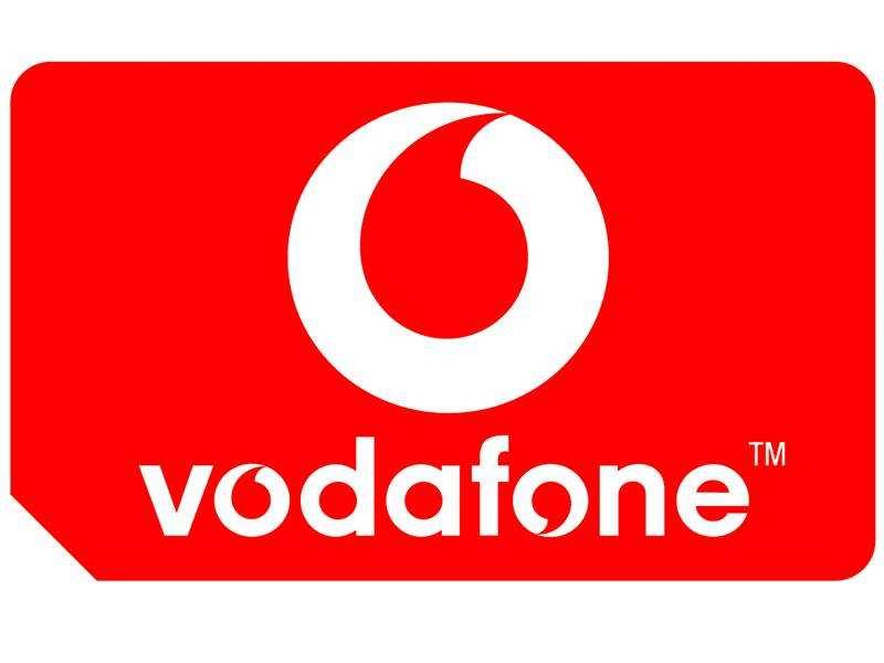 Vodafone business plan
