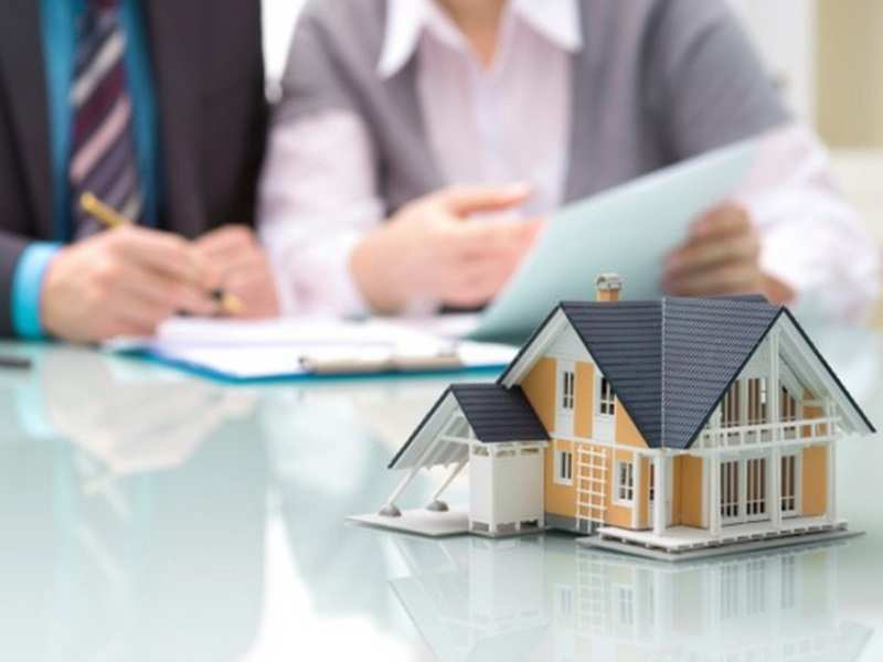 10 tips to get the best home loan offer | Business Insider India