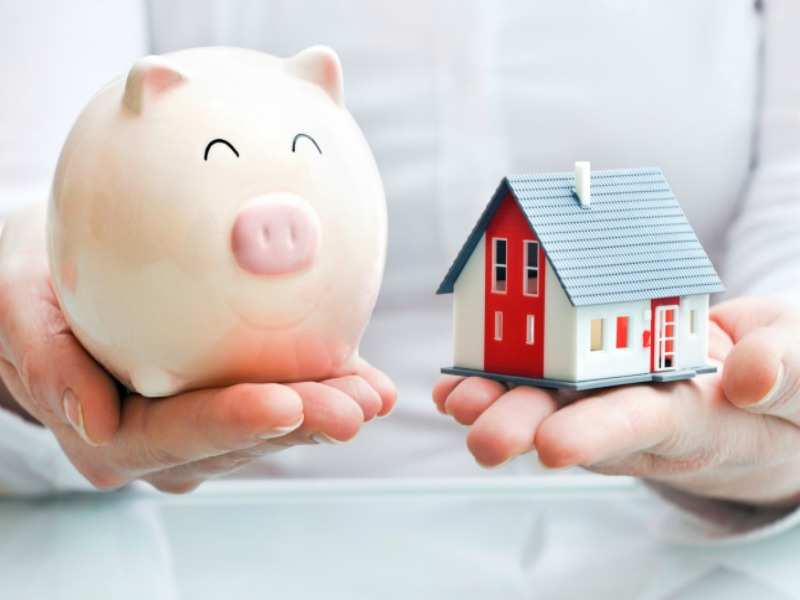 Image result for FIRST TIME BUYER? FOLLOW THESE TIPS TO AVAIL THE BEST HOME LOANS IN INDIA