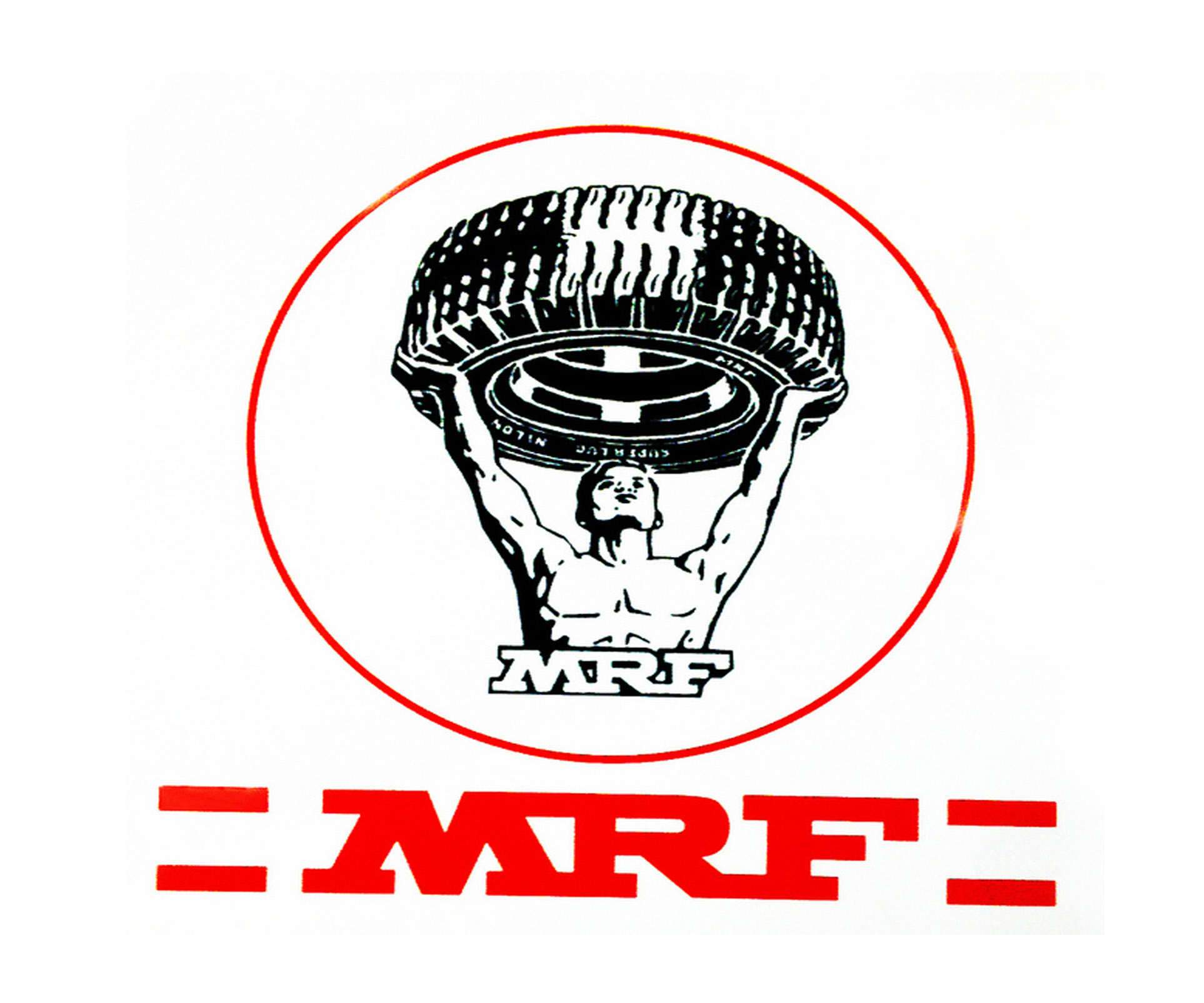 mrf ltd Mrf ltd - is a leading manufacturer & supplier of mrf tyres - bikes , cars, scooters from jodhpur, rajasthan, india.