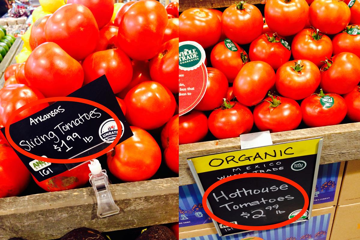 Return Amazon At Whole Foods