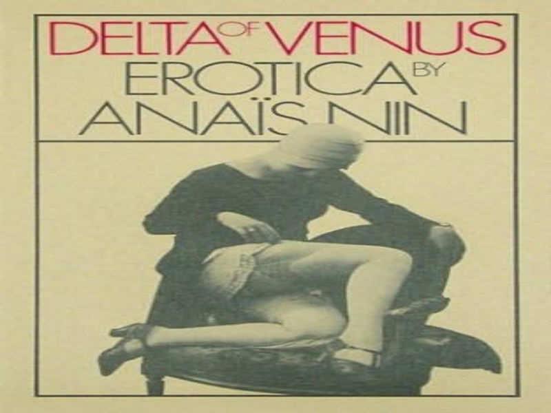 Erotica venus in india
