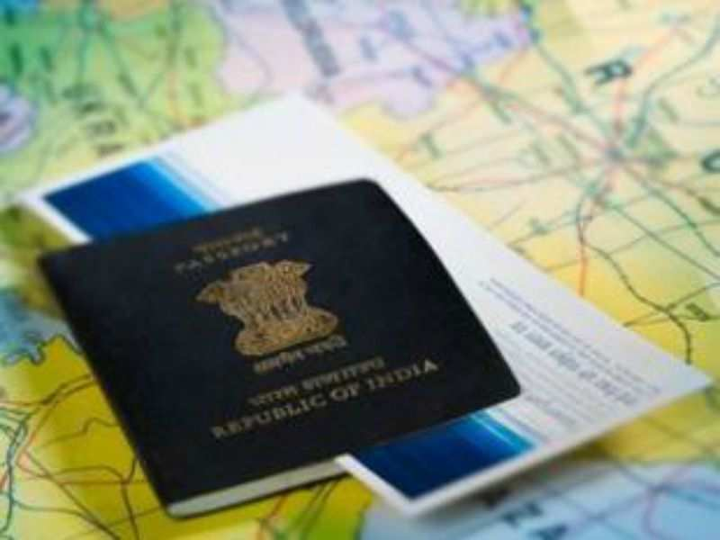 86% Indians in computer jobs get H-1B visas | Business