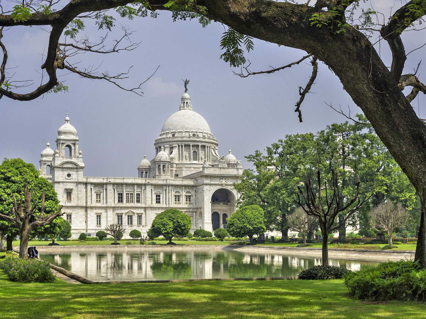 visit to victoria memorial Nangi head to victoria memorial and eden gardens—just two of the popular sights around nangi.