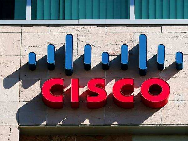 CISCO is acing India's Smart City plan with a unique approach!