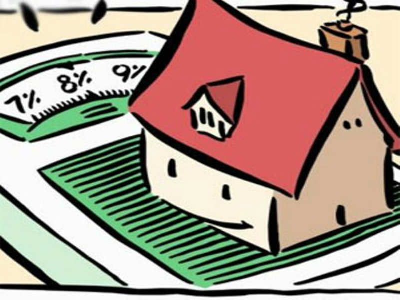 Forex jobs in dubai banks