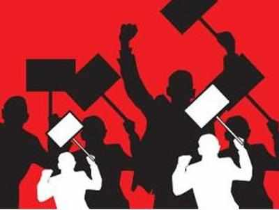 Trade unions nationwide strike to hit life on Sep. 2 ?