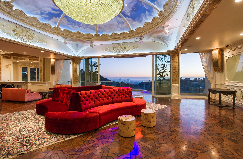 Купить дом в сша 2 млн