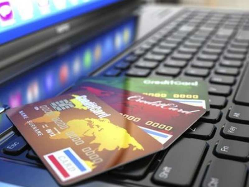 6 Signs you are addicted to your credit card! | Business Insider India