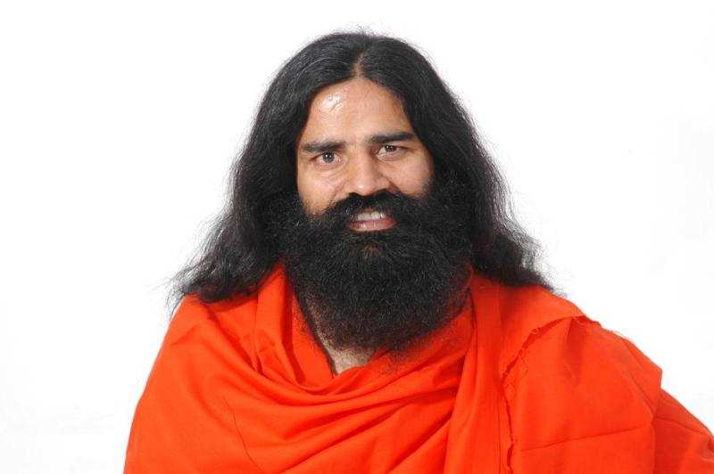 Baba Ramdev is revolutionising how Indians consume