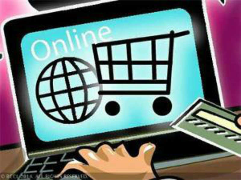 befa7c1c575 After failing to get a response from the central government over foreign  direct investment (FDI) norms with e-Commerce players in India