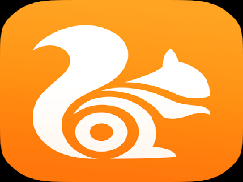 Uc browser 107 comes with new navigation page for faster access to uc browser 107 comes with new navigation page for faster access to content stopboris Gallery