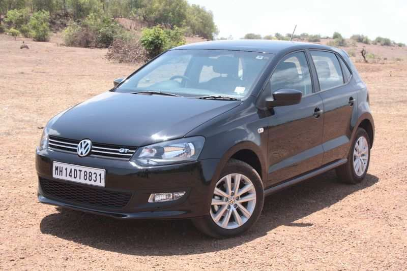 Already Marred By The Recent Emission Scandal Volkswagens Indian Wing Will Now Have To Carry Out Inspection Of 389 Polo Cars From A Single Batch Of The