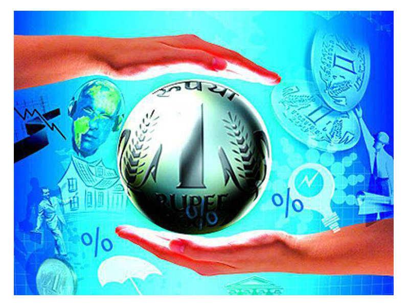 Essay on indian economy