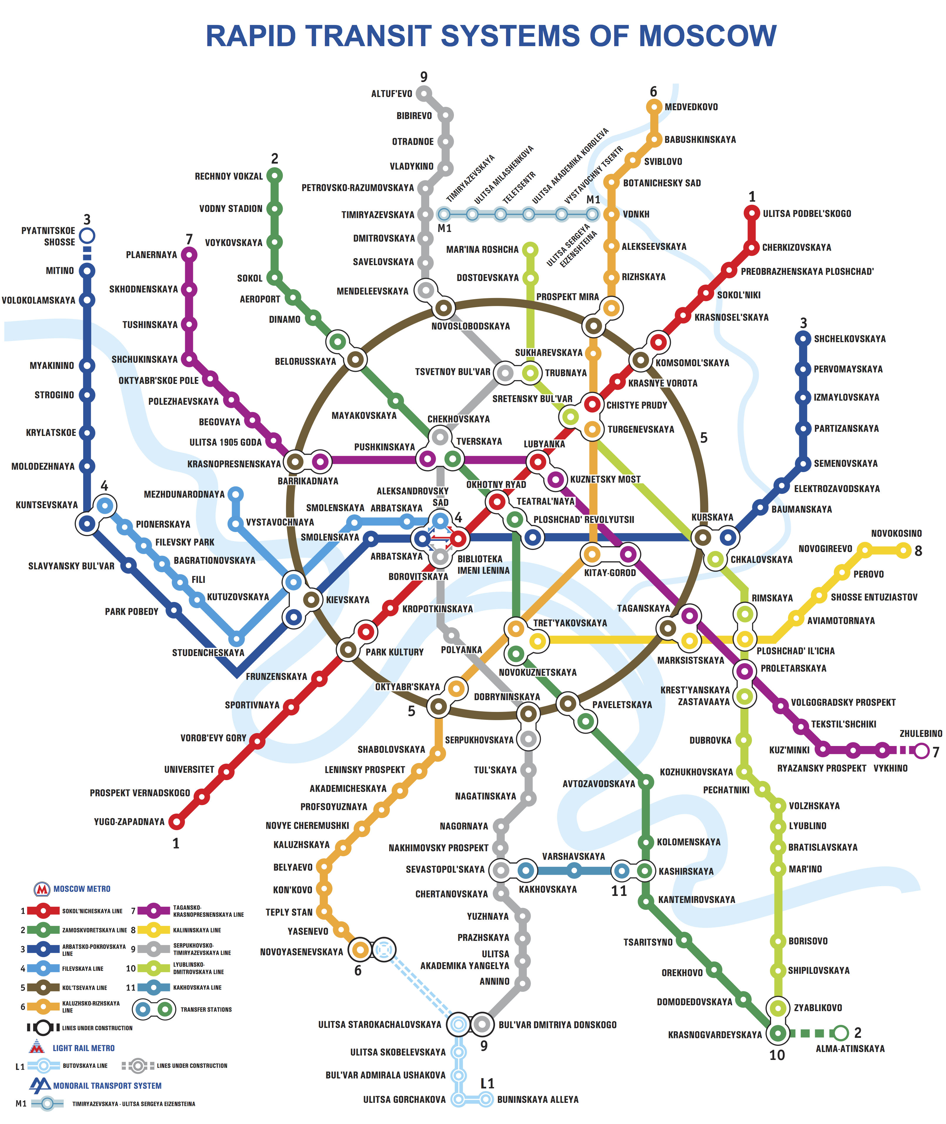 Шлюхи на метро фрунзенская 23 фотография