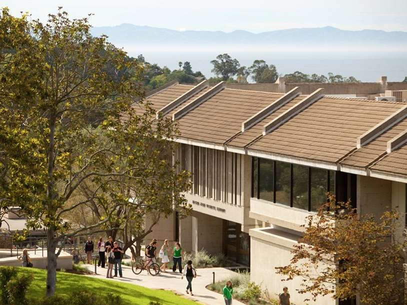45 westmont college business insider india
