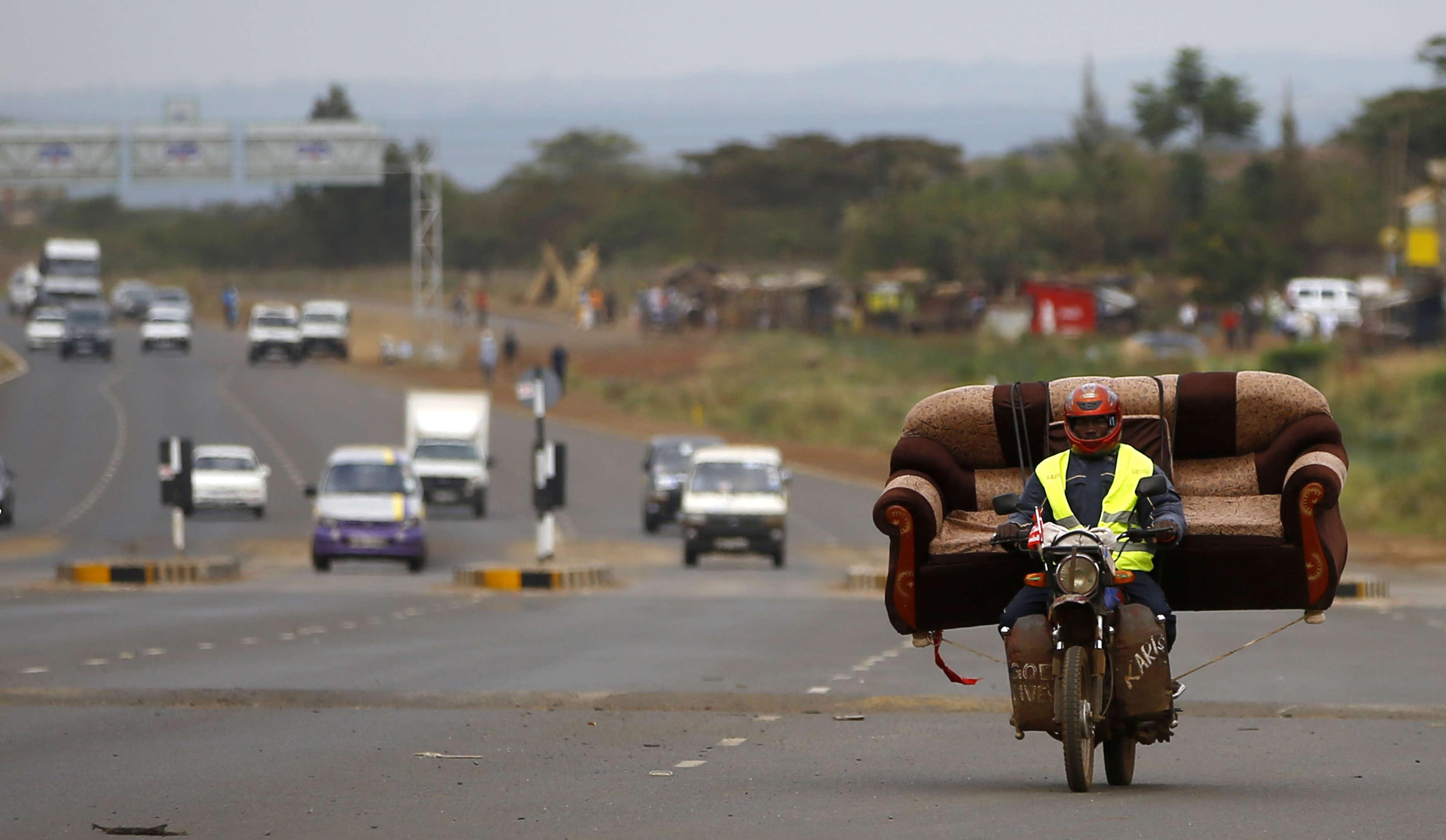 Транспорт смешная картинка