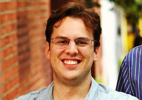 48a3b71aa03 Instagram co-founder Mike Krieger gives tips on how to design a great  product, hey startups are you listening? | Business Insider India