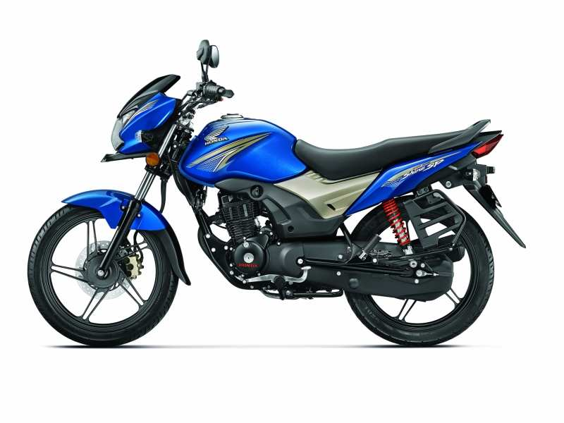 Yamaha Careers India