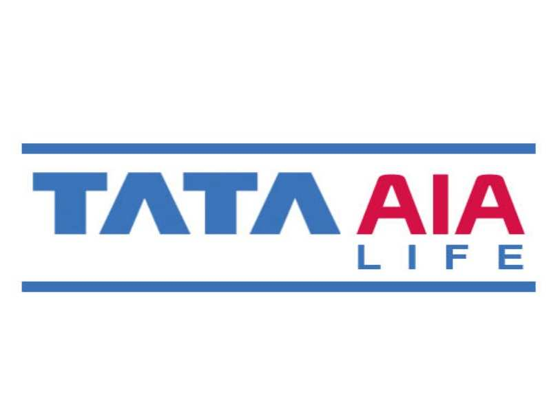 tata aig life insurance Tata aia life insurance company provides plans for child insurance, adult insurance, retirement and pension plan tata aia provides you various insurance products which can be customized to cover life and non-life risks.