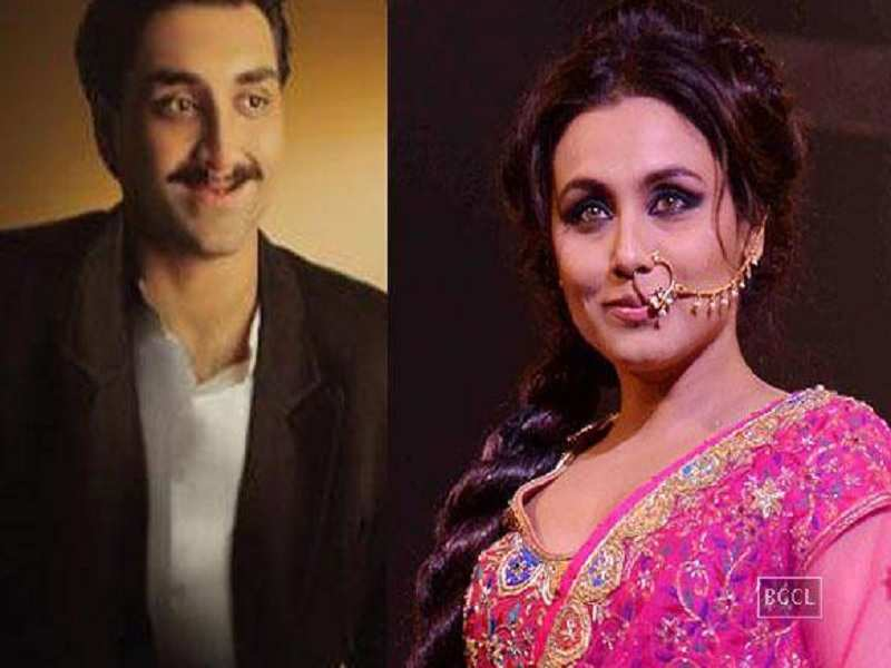 Yash Chopra's heir-apparent, Adira, is born to Aditya Chopra