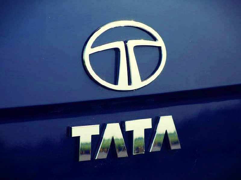 Ratan tata, History of Tata industries, Tata Group, How big is tata group?, Tata companies, Tata net worth, The reality of Tata Group,tata group subsidiaries, tata sons, tata consultancy services, tata motors, jamsetji tata, ratan tata, tata group net worth, tata group chairman