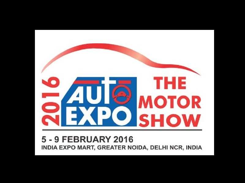 Auto Expo 2016 would launch a record number of products