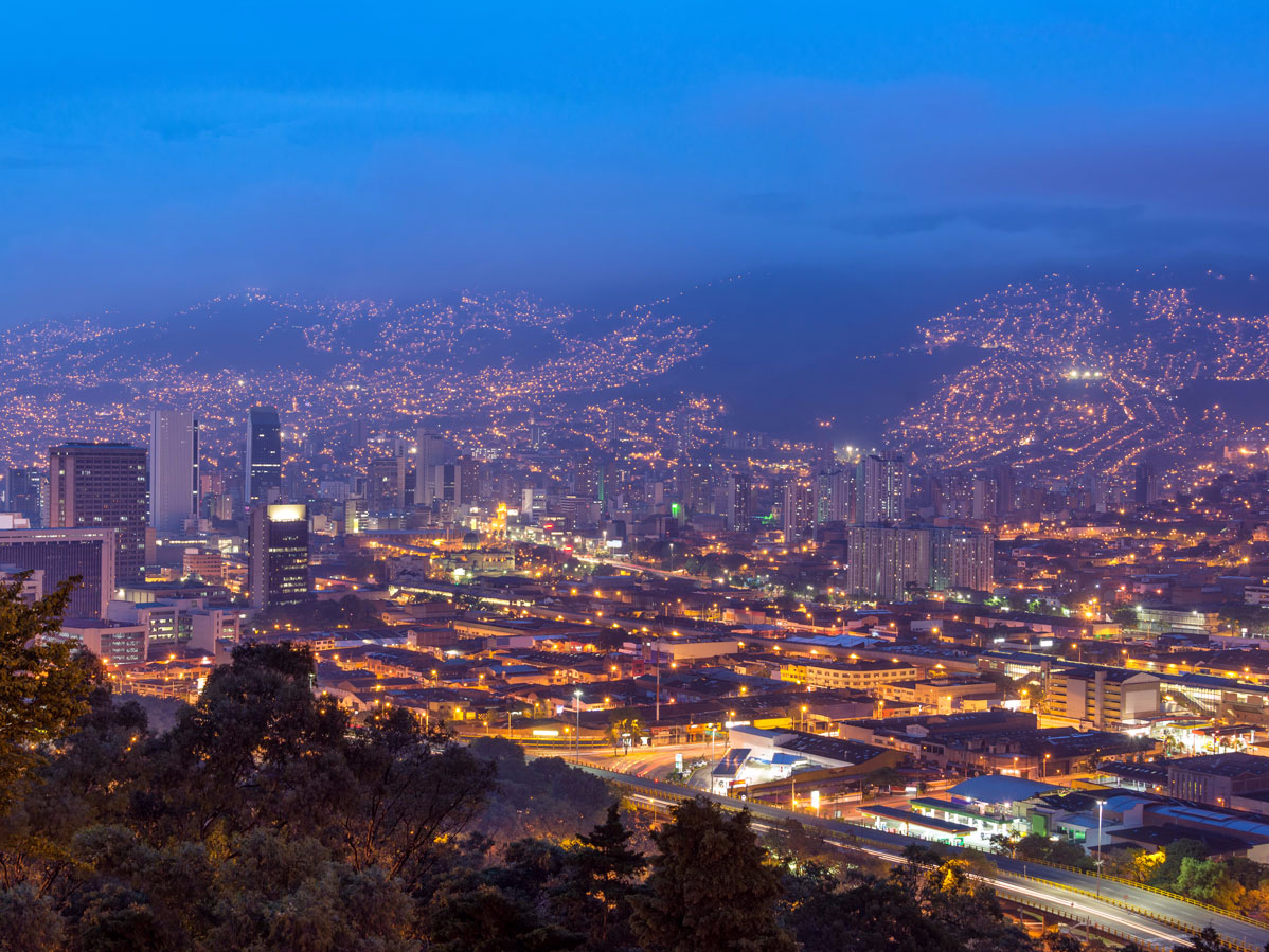 medellin fashion capital of colombia One of the benefits of being an expat living in medellín is that there are many surprisingly cheap things in medellín fashion capital of colombia medellin.