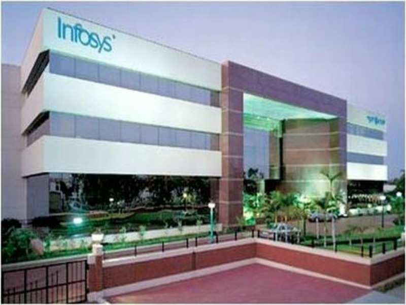 The strategy by Infosys and Wipro behind picking up stakes in startups is more than financial gains. Here it is