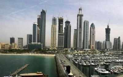 This is why you should be investing in the Dubai property market right now