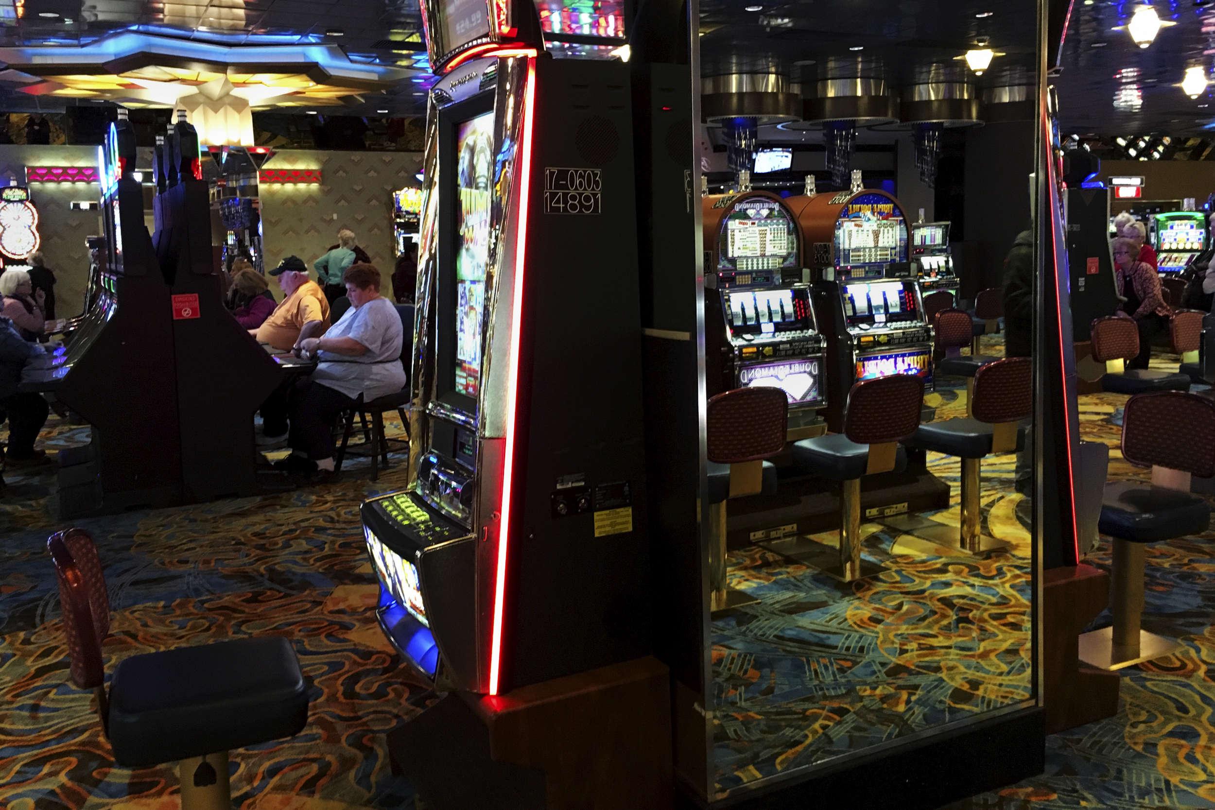 Central city casino edna stapleton casino tunika ms