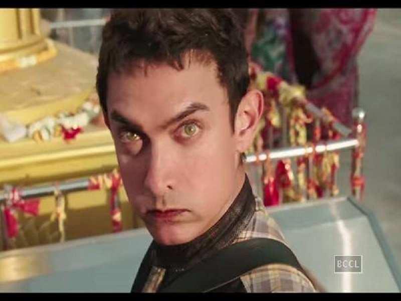 3 idiots essay 3 idiots, the movie made it a fashion for people to say all izz well in any kind of situation, whether truly a problem or not but as aamir.