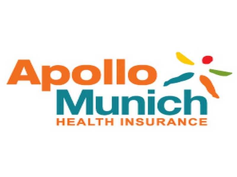 Apollo Munich Overseas Travel Insurance