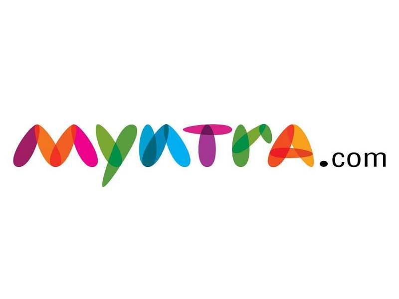 Image result for myntra