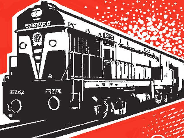 Rail Budget 2016: Railways to enhance e-ticketing capacity