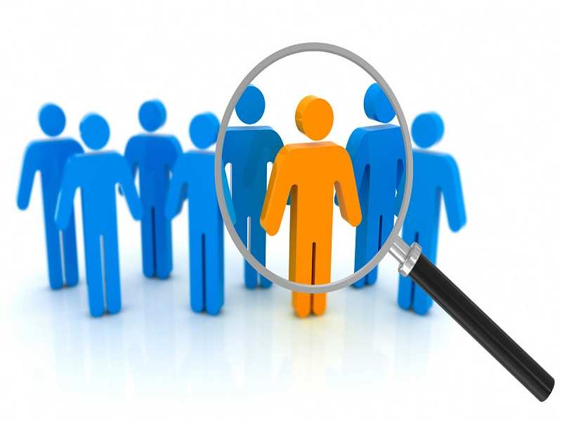 IT staffing firms will get your skills developed before finding you