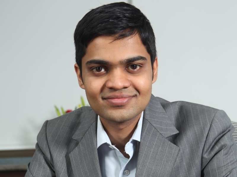 Former Sequoia Capital analyst  Kaushik Anand to drive Google startup investments in India - News