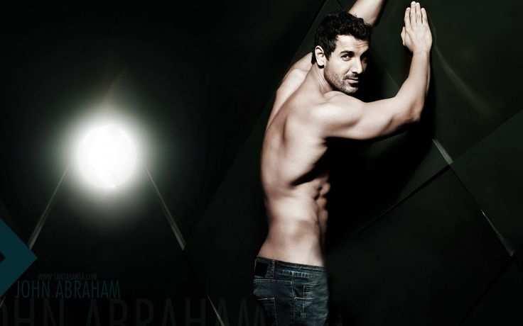Join told Porno bollywood celebrity john abraham think