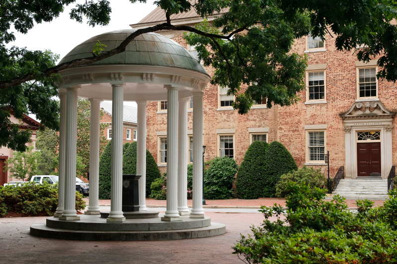 unc chapel hill application essay 2012 Considering unc chapel hill apply smart discover university of north carolina at chapel hill application information, deadlines, admissions requirements, fees, and more.