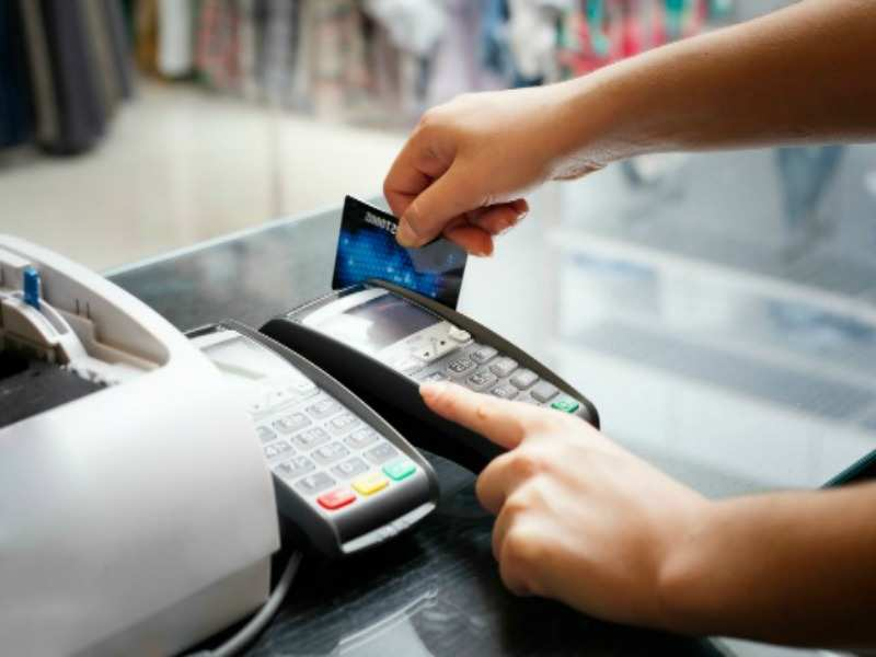 5 best credit cards to shop with this easter business insider india the choice of credit cards available is huge and each of them comes with unique features advantages and disadvantages as a user it is important that when reheart Image collections