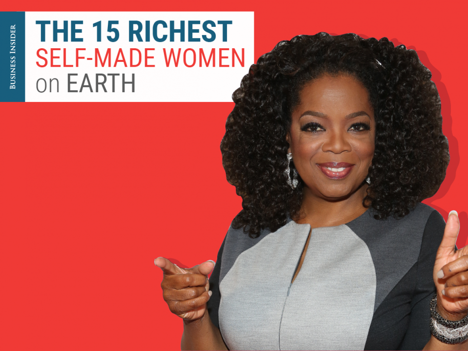 Science Says To Make A Woman Orgasm You Need To Be Rich, Funny, And Good Looking