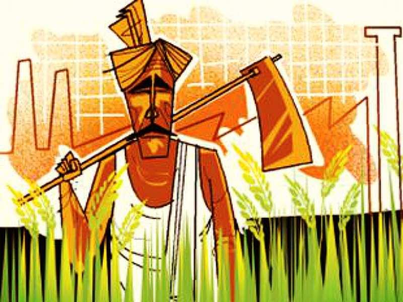 Modi govt  launches its biggest land reform, legalizes land