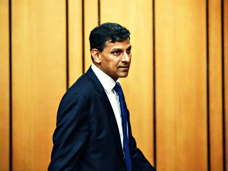 leadership lessons from rbi governor raghuram rajan business