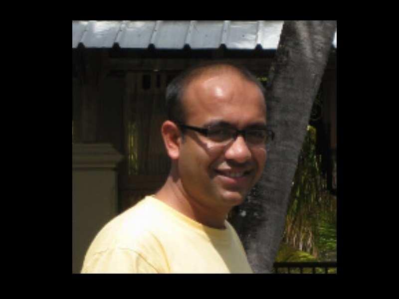 2c0a8b3cb5e Mayank Jain