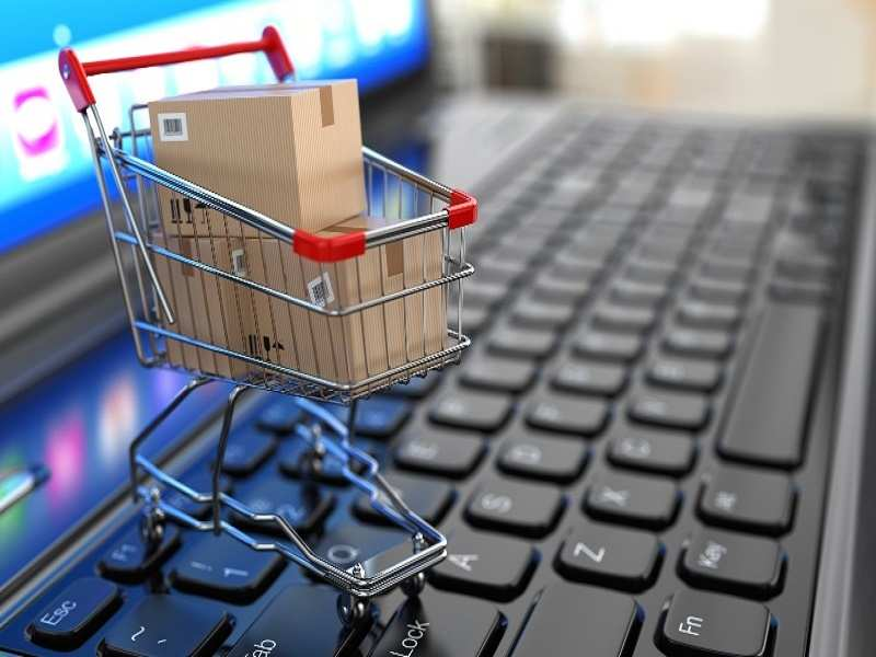 E-commerce and tech start-ups will hire the most in the coming months,  suggests reports   Business Insider India