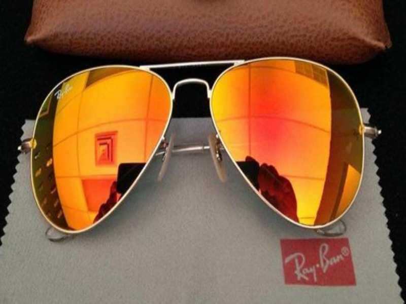 568ce70407afc Ray-Ban has done something to curb fakes. Here s what it is ...