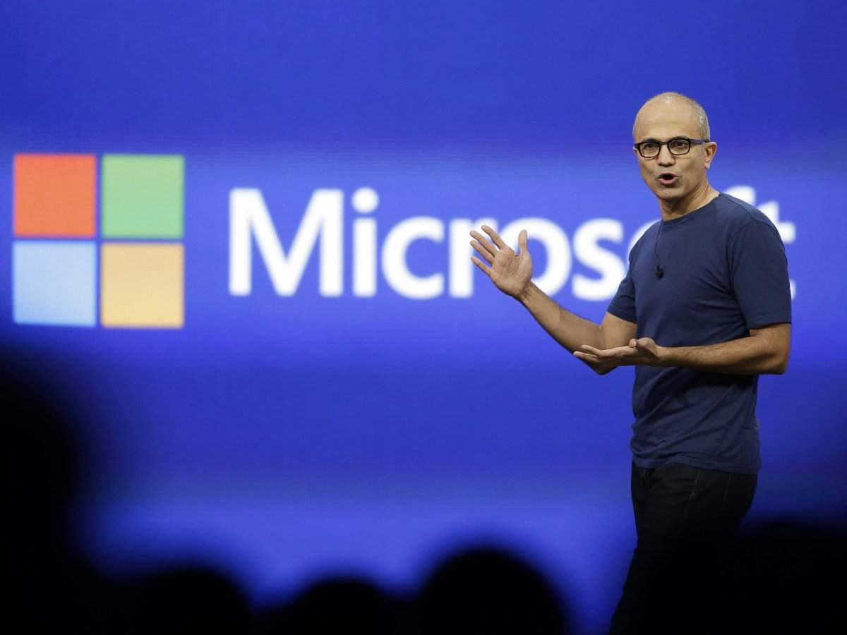 microsoft benefits for employees