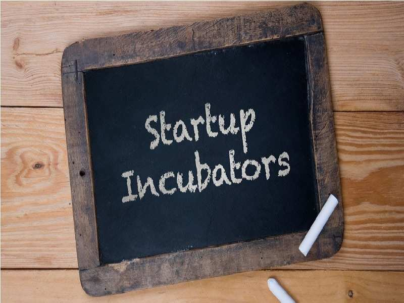 Start Up Certification To Be Privatized To Increase The Pace Of