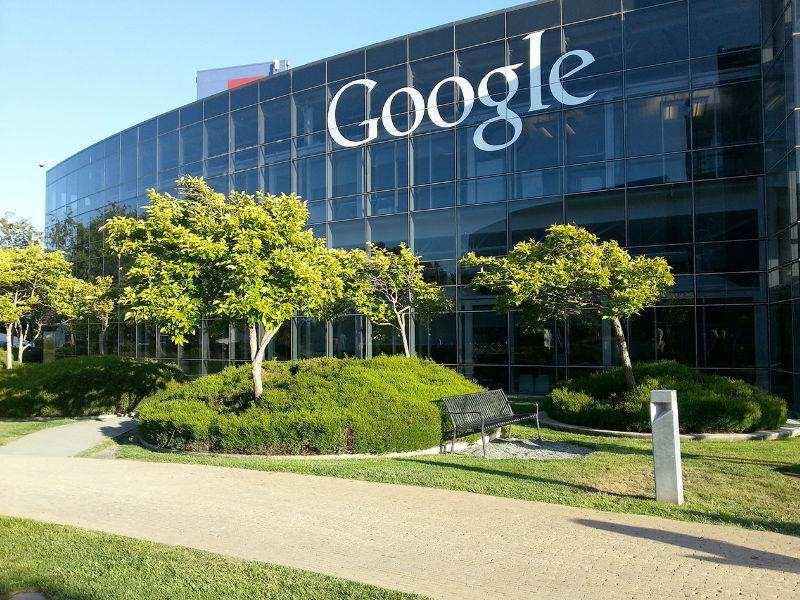 google company head office. exellent office even as google has applicants touting perfect gpas from ivy league schools  round the year itu0027s not college degrees this company looks for while hiring  for company head office