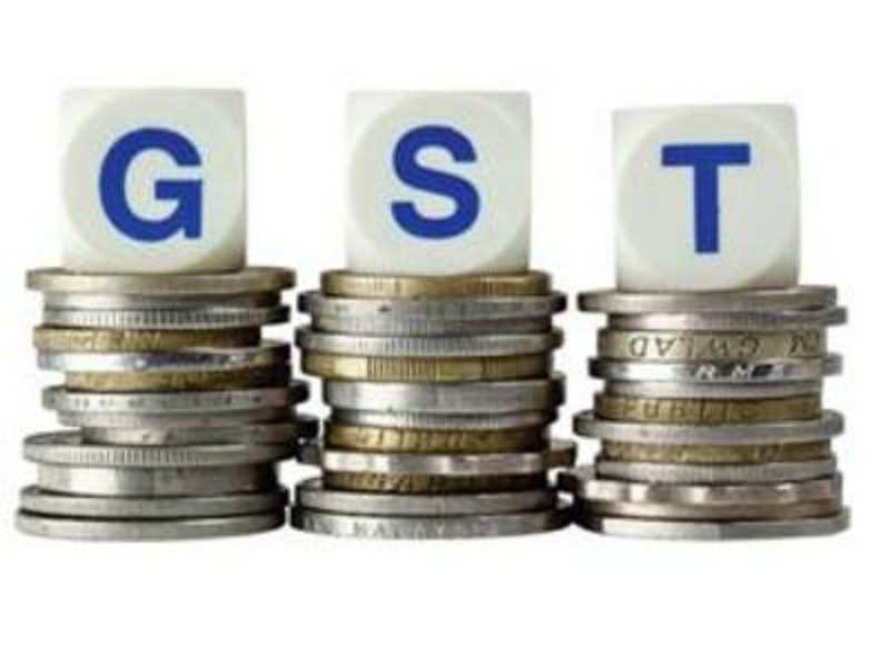 Indian online  marketplaces are closely monitoring the GST bill as costs may rise up - Businessinsider India